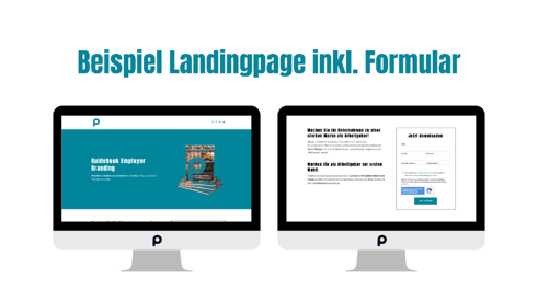 Landing Pages-2
