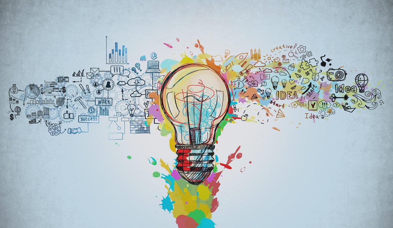 KreativeStrategie_Kategorie