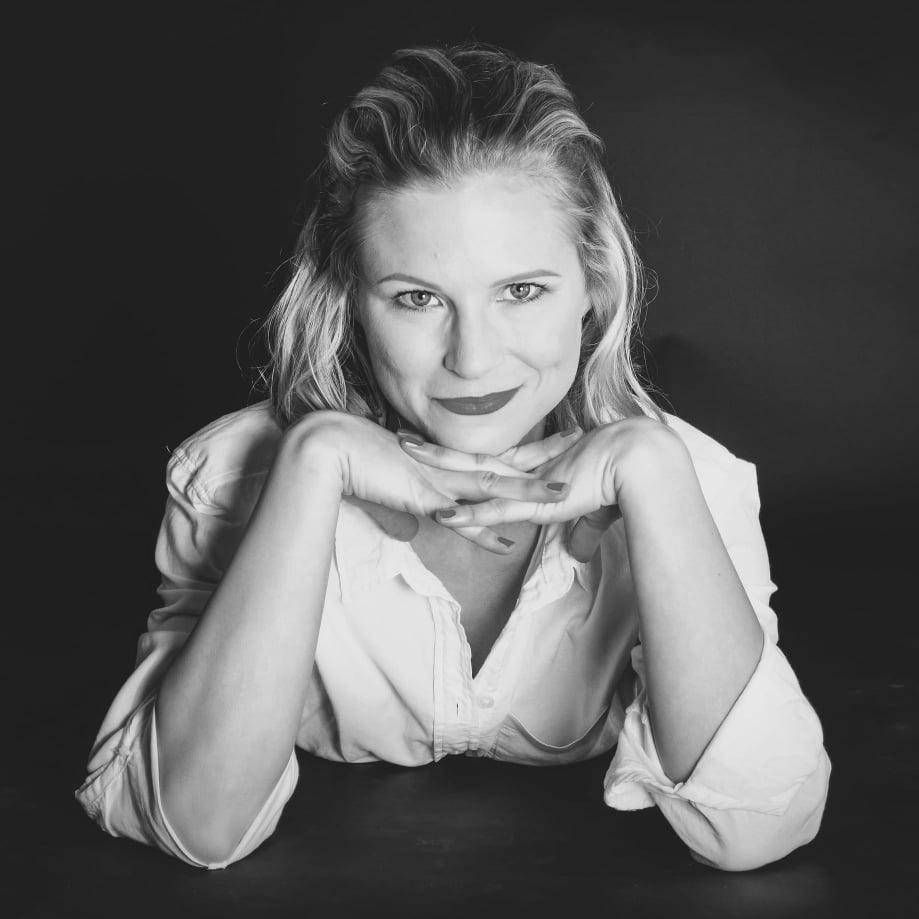 Susanne Prass
