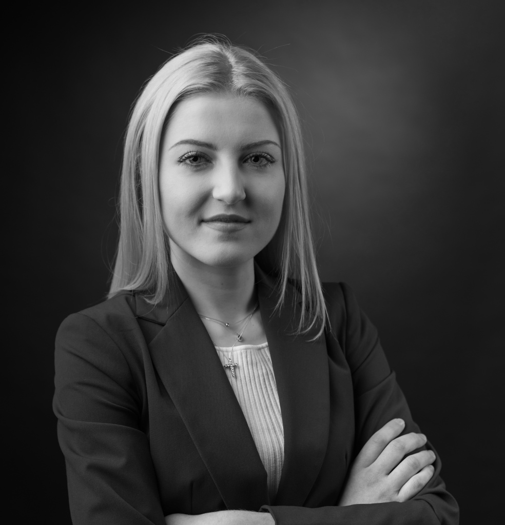Teresa Bachinger